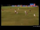 Кубок вызова 2013 / Россия (U-21) 1- 2 Норвегия (U-21) / Гол Педерсен / 07.02.2012