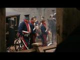 1812: Уланская баллада (2012) HDRip / BDRip [vk.com/ifilmsclub]